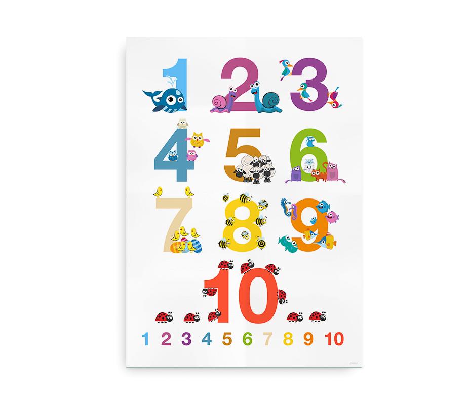 gratis spil for små børn