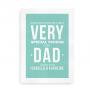 Very Special Dad