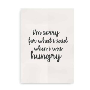 im sorry_sort