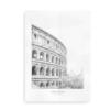 Colosseum - plakat